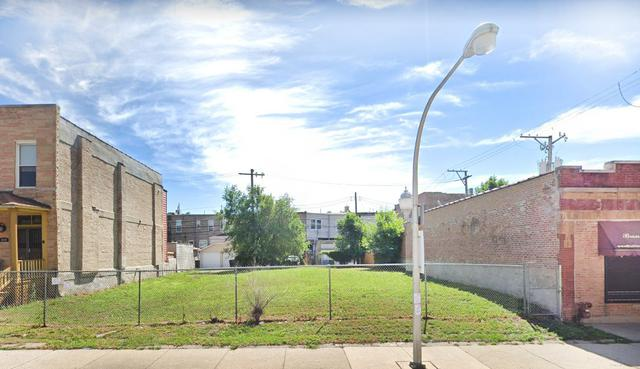 3843-45 S Giles Avenue, Chicago, IL 60653 (MLS #10403506) :: Property Consultants Realty