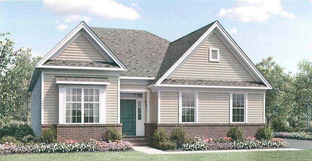 21 Heritage Drive, Highland Park, IL 60035 (MLS #10403546) :: Baz Realty Network   Keller Williams Elite