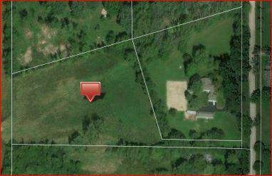 180 B Old Sutton Road, Barrington Hills, IL 60010 (MLS #10404792) :: The Jacobs Group