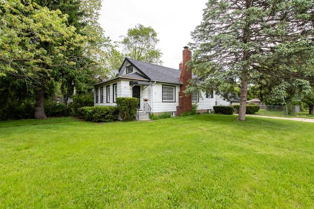 1620 10th Street, Winthrop Harbor, IL 60096 (MLS #10405117) :: Lewke Partners