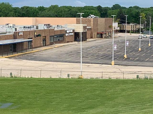 1201 Galena Avenue, Freeport, IL 61032 (MLS #10405425) :: John Lyons Real Estate
