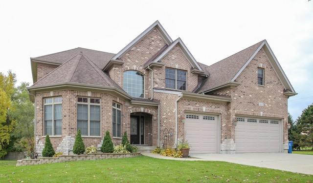 1685 W Prescott Place, Addison, IL 60101 (MLS #10406735) :: Baz Realty Network   Keller Williams Elite
