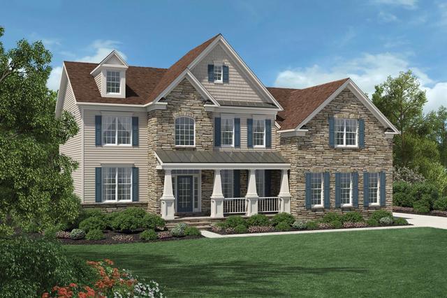 33 Acadia Drive, South Barrington, IL 60010 (MLS #10406763) :: John Lyons Real Estate