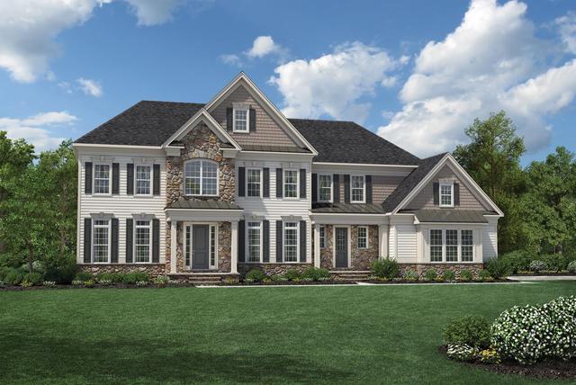 29 Acadia Drive, South Barrington, IL 60010 (MLS #10406832) :: John Lyons Real Estate