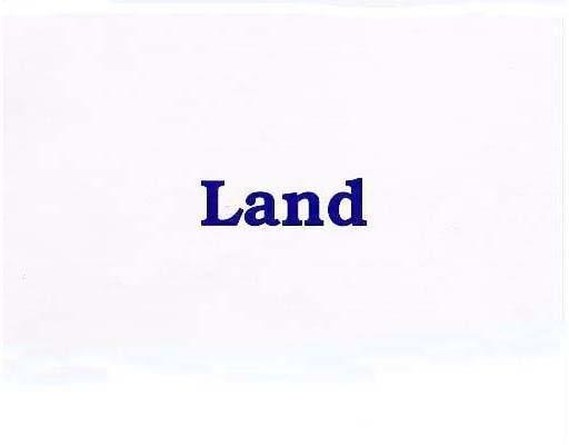 241 Lake Thunderbird Drive, Putnam, IL 61560 (MLS #10407327) :: Baz Realty Network | Keller Williams Elite