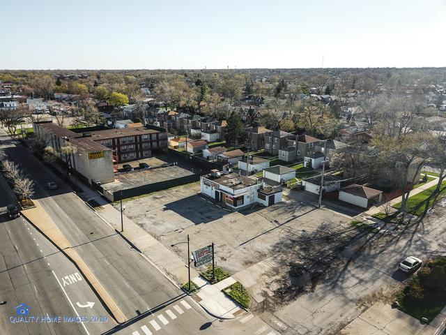 10000 Halsted Street - Photo 1