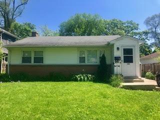 1045 Forest Avenue, Deerfield, IL 60015 (MLS #10408957) :: Angela Walker Homes Real Estate Group