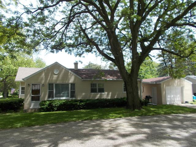 4 Kent Avenue, Crystal Lake, IL 60014 (MLS #10409532) :: BNRealty