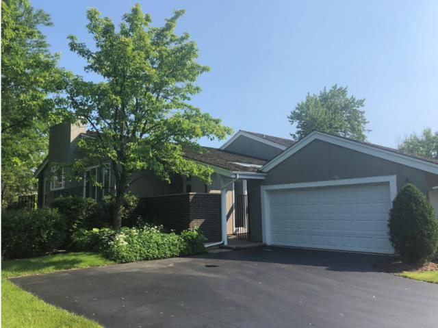 132 Briarwood Avenue, Oak Brook, IL 60523 (MLS #10409569) :: Angela Walker Homes Real Estate Group