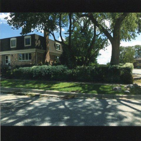 743 Elder Lane, Deerfield, IL 60015 (MLS #10410326) :: Angela Walker Homes Real Estate Group