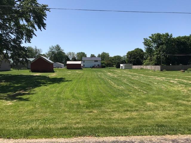 0000 Monroe Street, Monroe Center, IL 61052 (MLS #10412389) :: Property Consultants Realty