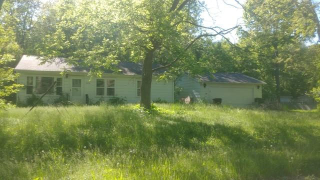 320 Kirkwood Avenue, Winthrop Harbor, IL 60096 (MLS #10412589) :: Lewke Partners