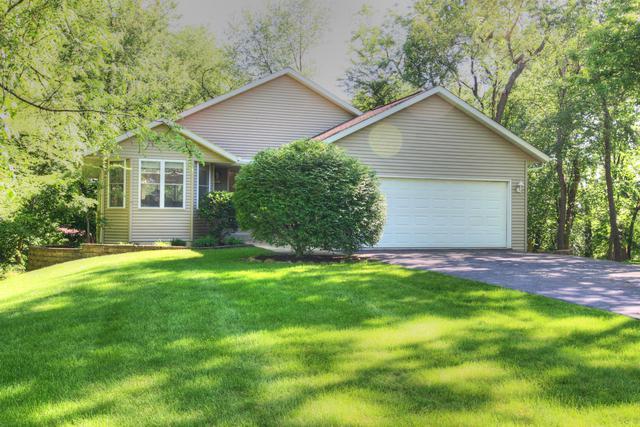 1222 Lake Summerset Road, Lake Summerset, IL 61019 (MLS #10413311) :: Baz Realty Network | Keller Williams Elite