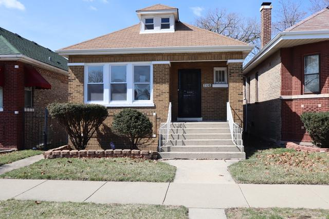 7538 Michigan Avenue - Photo 1