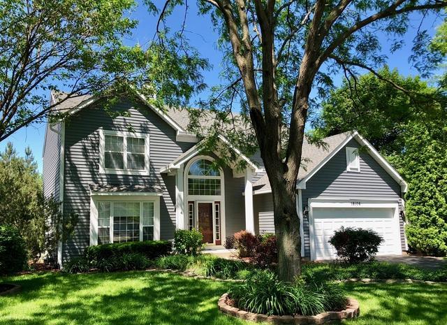 18106 W Hampshire Drive, Gurnee, IL 60031 (MLS #10414337) :: Angela Walker Homes Real Estate Group