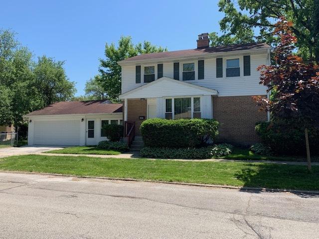 8557 Harding Avenue - Photo 1