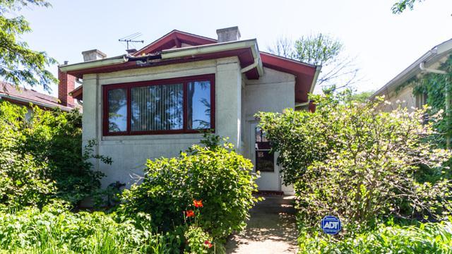6231 Maplewood Avenue - Photo 1