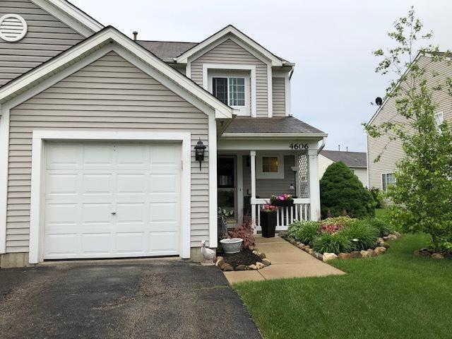 4606 Magnolia Lane - Photo 1