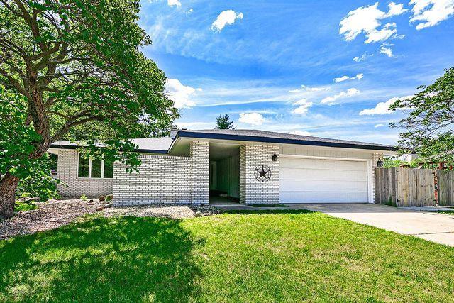 3930 Dixon Drive, Morris, IL 60450 (MLS #10414980) :: The Wexler Group at Keller Williams Preferred Realty