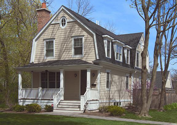 131 Washington Road, Lake Forest, IL 60045 (MLS #10415577) :: Helen Oliveri Real Estate