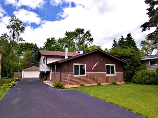 930 Middleton Avenue, Lisle, IL 60532 (MLS #10415876) :: Berkshire Hathaway HomeServices Snyder Real Estate