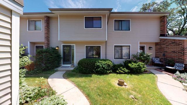 1082 Cascade Drive, Aurora, IL 60506 (MLS #10415940) :: Property Consultants Realty