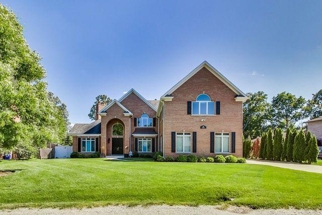 681 E Hickory Avenue, Addison, IL 60101 (MLS #10416448) :: Baz Realty Network | Keller Williams Elite