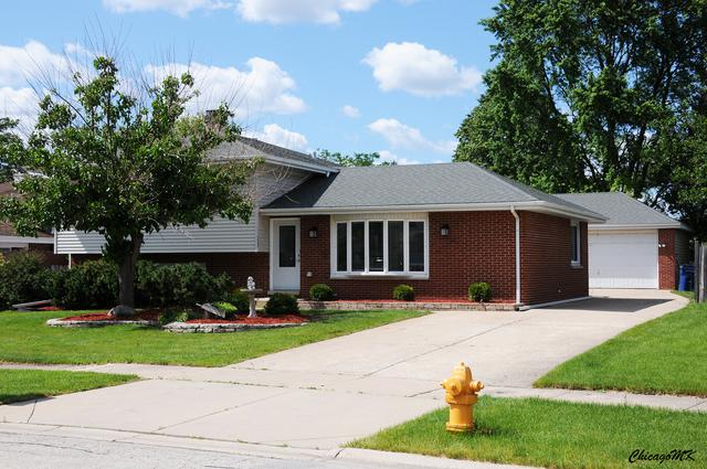 1848 W Woodland Avenue, Addison, IL 60101 (MLS #10416779) :: Baz Realty Network | Keller Williams Elite
