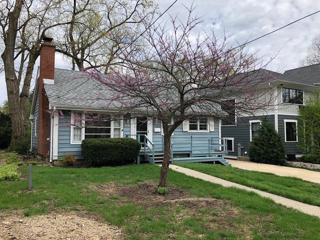 769 Euclid Avenue, Glen Ellyn, IL 60137 (MLS #10416885) :: Property Consultants Realty