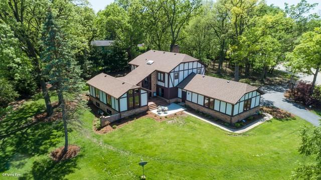 3962 Us Hwy 34 Highway, Oswego, IL 60543 (MLS #10417115) :: John Lyons Real Estate