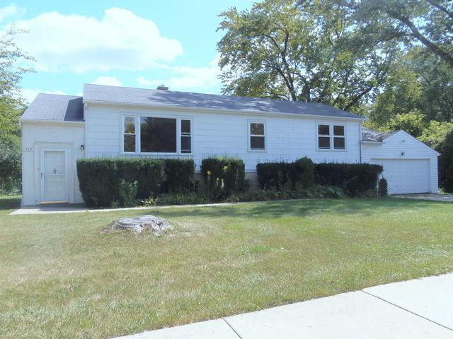 539 S Plum Grove Road, Palatine, IL 60067 (MLS #10417248) :: Baz Realty Network | Keller Williams Elite