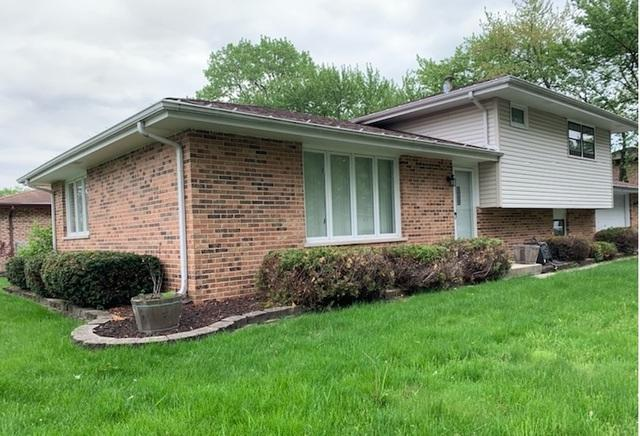 4963 135th Place, Crestwood, IL 60418 (MLS #10417298) :: Century 21 Affiliated