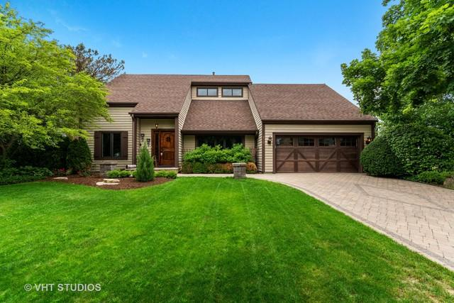 412 Wakefield Lane, Geneva, IL 60134 (MLS #10417311) :: Property Consultants Realty