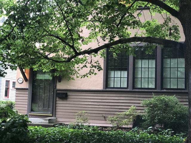 708 S Elm Boulevard, Champaign, IL 61821 (MLS #10417333) :: Ryan Dallas Real Estate