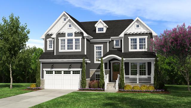 514 Fairway Court, Glen Ellyn, IL 60137 (MLS #10417452) :: Property Consultants Realty