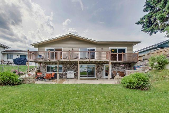 188 Oakwood Drive, Antioch, IL 60002 (MLS #10417531) :: Berkshire Hathaway HomeServices Snyder Real Estate