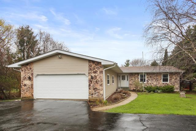 42584 N Berrong Court, Winthrop Harbor, IL 60096 (MLS #10417566) :: Lewke Partners