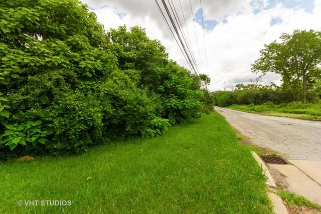 14259 Crawford Avenue, Crestwood, IL 60445 (MLS #10417586) :: Century 21 Affiliated