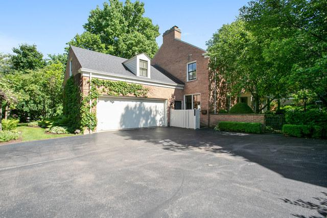 110 Franklin Street, Geneva, IL 60134 (MLS #10417604) :: Property Consultants Realty