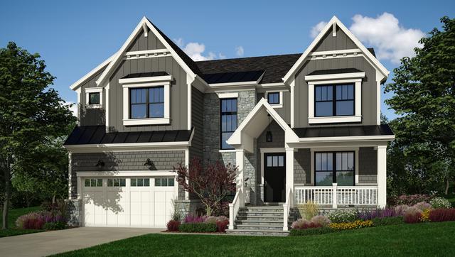 551 Fairway Court, Glen Ellyn, IL 60137 (MLS #10417632) :: Property Consultants Realty