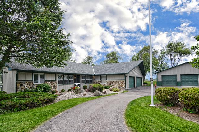 11N194 Tower Road, Hampshire, IL 60140 (MLS #10417638) :: BNRealty