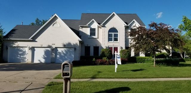 2120 Carlisle Street, Algonquin, IL 60102 (MLS #10417808) :: Baz Realty Network | Keller Williams Elite