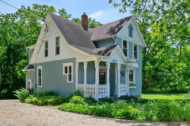 42W201 Empire Road, St. Charles, IL 60175 (MLS #10417814) :: John Lyons Real Estate