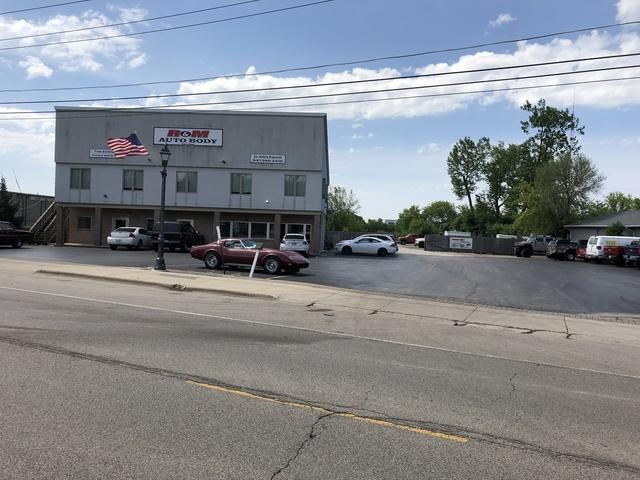 225 Main Street, Round Lake Park, IL 60073 (MLS #10417869) :: Property Consultants Realty