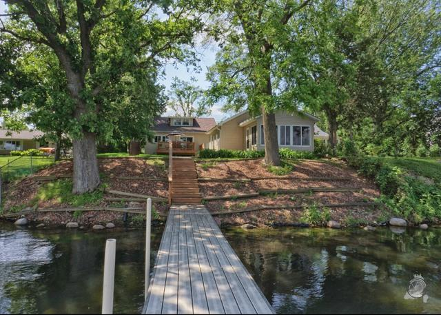 20784 W Verona Avenue, Lake Villa, IL 60046 (MLS #10417928) :: Berkshire Hathaway HomeServices Snyder Real Estate