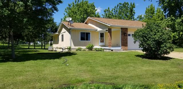 1480 Amboy Road, Amboy, IL 61310 (MLS #10417930) :: Property Consultants Realty