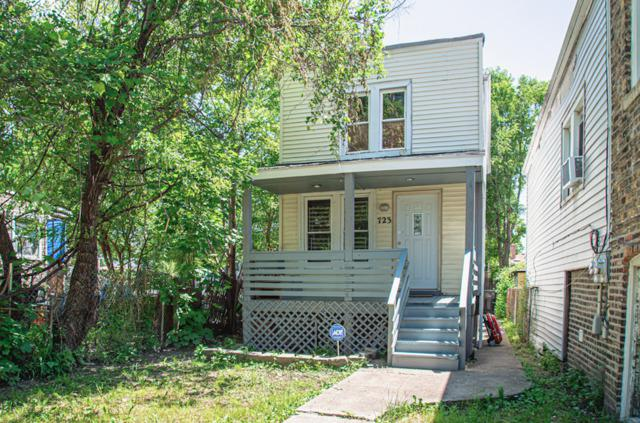 723 N Spaulding Avenue, Chicago, IL 60624 (MLS #10417941) :: The Perotti Group | Compass Real Estate