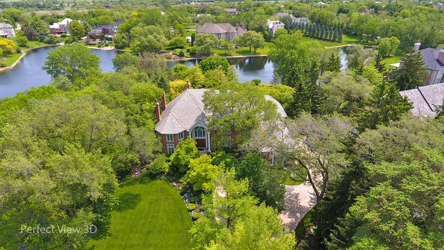 33 Polo Drive, South Barrington, IL 60010 (MLS #10417957) :: Property Consultants Realty