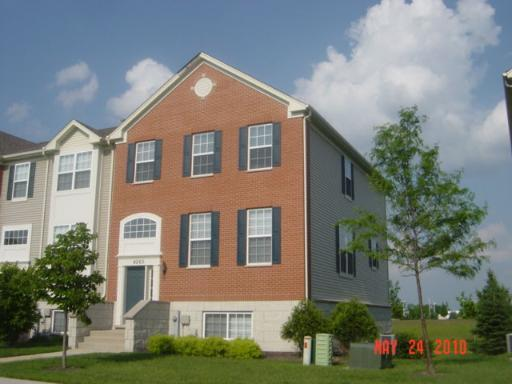 4256 Drexel Avenue, Aurora, IL 60504 (MLS #10417970) :: Baz Realty Network | Keller Williams Elite