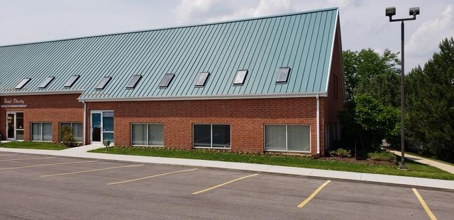 525 Tyler Road S, St. Charles, IL 60174 (MLS #10418030) :: John Lyons Real Estate